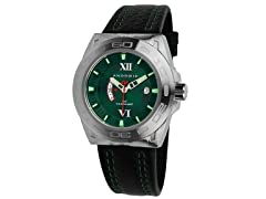 Antiforce GMT