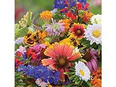 Flower Seed Mats