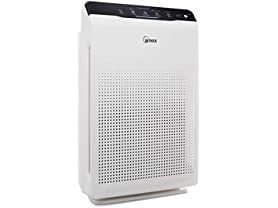 Winix C535 True HEPA Air Cleaner