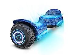 Gyroor G11 Hoverboard