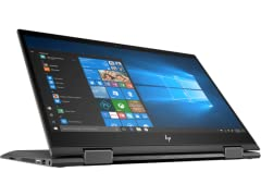 "HP 15.6"" ENVY x360 15-cp0053cl Laptop"