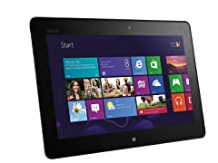 VivoTab RT 64GB Tegra 3 Tablet