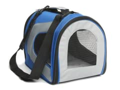 Airline Approved Pet Carrier - 4 Colors
