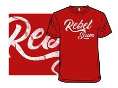 Retro Rebel Scum Remix