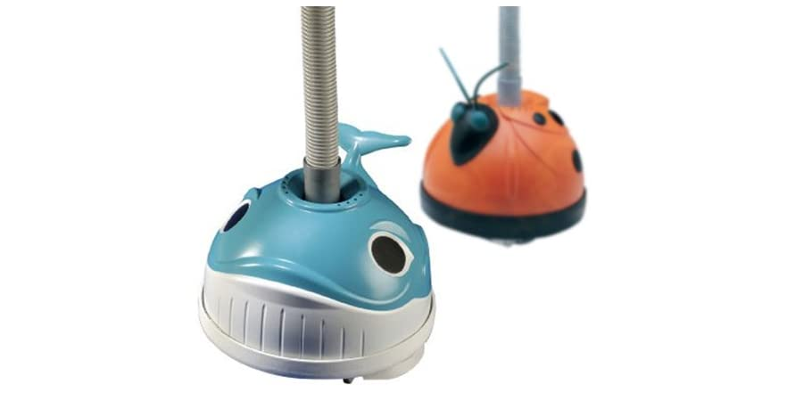 Hayward Above Ground Automatic Pool Cleaners