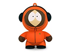 Beatz Buddiez - South Park - Kenny