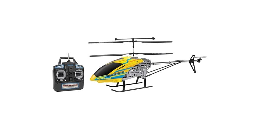 unbreakable helicopter toys r us with 3 5 Ch Mega Hercules Rc Gyro Helicopter on 1021 203861 01 moreover 2 4G 4CH 4 rotors RC helicopter EPP material for damage protection F22 moreover Big Size Rc Helicopter together with 1021 203861 01 as well Wltoys V931 2 4g 6ch Brushless 3 Blade As350 Scale Flybarless Rc Helicopter Rtf 3d 6g Gyro Plane Toy Blue.