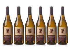 2009 Estate Chardonnay (6)