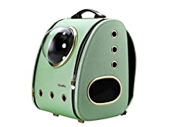 CloverPet Bubble Backpack (Your Choice)