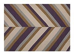 Flat Weave Janan (4 Sizes)