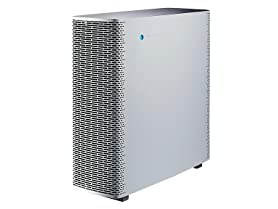 Blueair Sense+ Air Purifier - Wi-Fi