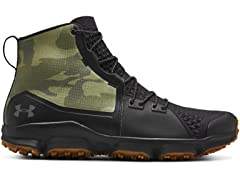 UA Men's Speedfit 2.0 Hiking Boots