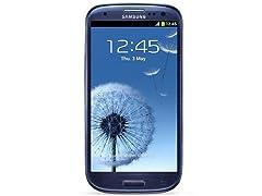 Samsung Galaxy S3 I535 Verizon/GSM Unlocked