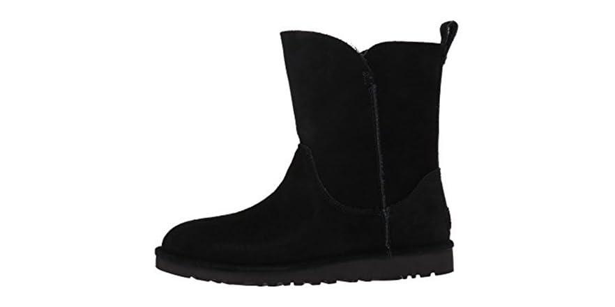 Ugg Women S Alida Slouch Boot