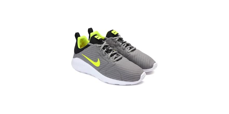 d000b5c0bb5 Nike Men s Kaishi 2.0 SE Shoes