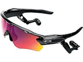Oakley Radar Pace Sunglasses