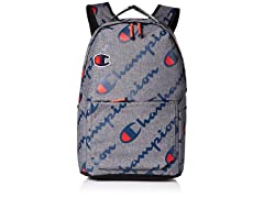 Champion Mens Advocate Backpack