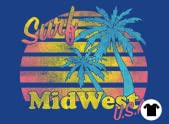 Surf the MidWest