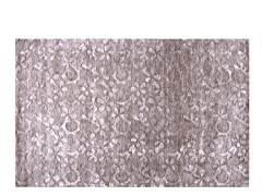Etching Collection - Lilac