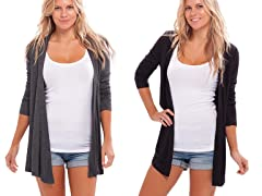 Summer Cardigan 2 Pack