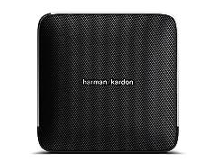 Harman Kardon Esquire Bluetooth NFC Speaker System
