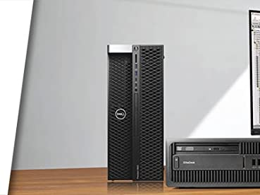 Dell Wyse 7010 AMD 2GB Thin Client Mini