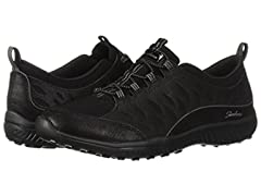 Skechers Women's Be-Light-My Honor Sneaker