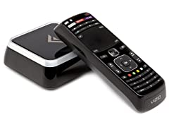 VIZIO Co-Star Streaming Player w/ GoogleTV