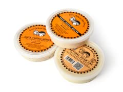 Truffle Butter and Duck Fat 3-Pack