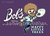 Vintage Bob