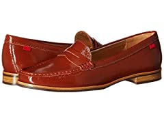 Marc Joseph New York Women's East Village Loafer