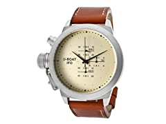 Men's 308 Chronograph Quartz Watch