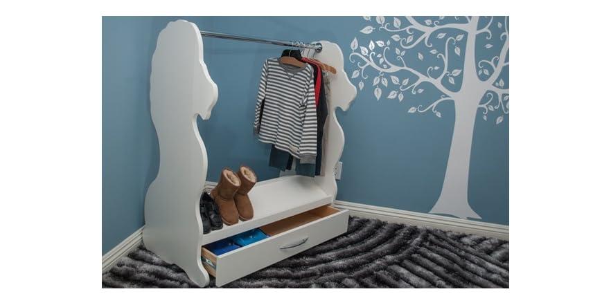 Ace Baby Furniture Elephant