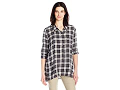 KAVU Women's Easton Tunic