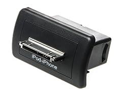 Apple 30-Pin Charging Tip