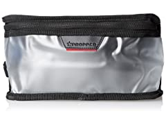 Propper 5x10 Sleek Window Pouch