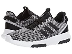 adidas Men's Cf Racer Tr Running Shoe