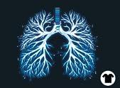 I Breathe Music
