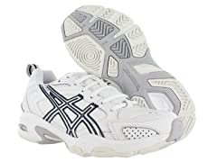 Asics Women's GEL-TRX