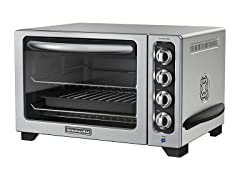 KitchenAid 12-inch Convection Oven