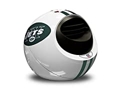 New York Jets Helmet Heater