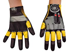 Bumblebee Gloves (OSFM)