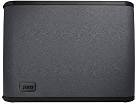 JAM Rhythm WiFi Home Audio Speaker w/ Alexa