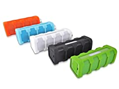 Bluetooth Outdoor Speakers (4 Colors)
