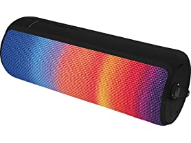 UE BOOM 2 Bluetooth Speaker--Your Choice