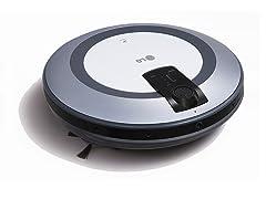LG Hom-Bot 1.0 Robotic Vacuum