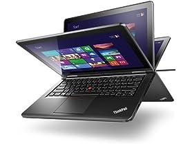 "Lenovo Yoga 12.5"" FHD i5 Touch Ultrabook"