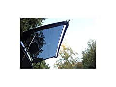LED Rear Glass Lift Gate Dome Light Bar