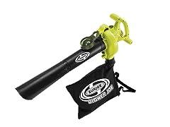 Electric Blower/Vacuum/Mulcher (Refurb)