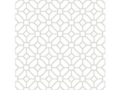 Peel & Stick Floor Tiles, Lattice